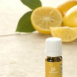 lemon-lifestyle1-200x300